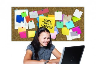 Modele de CV online. Dincolo de tipare