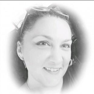 Raluca Giurgea - consilier in cariera si vocational